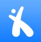 超燃型动app