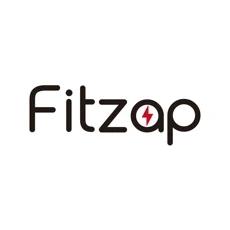 FitZap电击手表