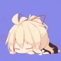 漫芽糖助眠