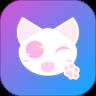 小奶猫视频直播官方版