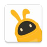 赞丽生活app最新版本