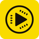 黄瓜视频2.0.0版