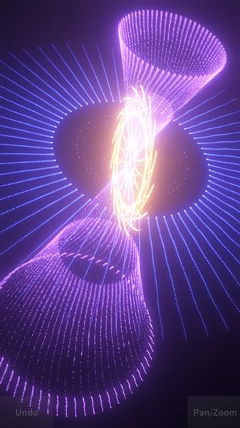 霓虹熔炉截图2