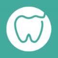 牙匠app