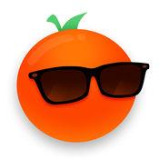 橘子直播app破解版