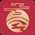 融平桥app