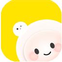 汤圆全本小说app