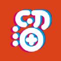 溜克app