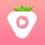大草莓直播免费版