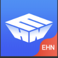 EHN平台app