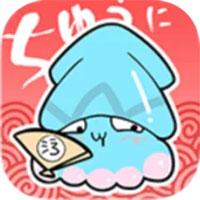 羞羞漫画app最新版