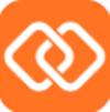 石材链app