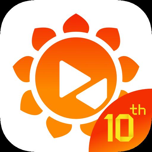 向日葵视频视频app