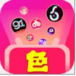 色多多app