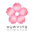 樱花Box直播app