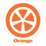 橘子直播app