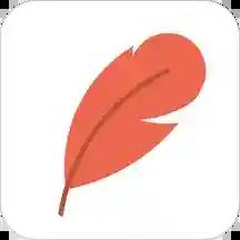 烈火直播app