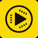 黄瓜视频app最新版