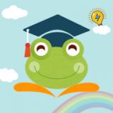 青蛙脑训练app