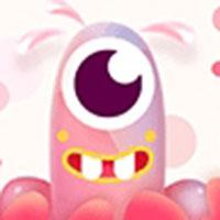 小怪兽直播app