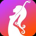 美诱直播app
