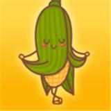玉米视频官网版