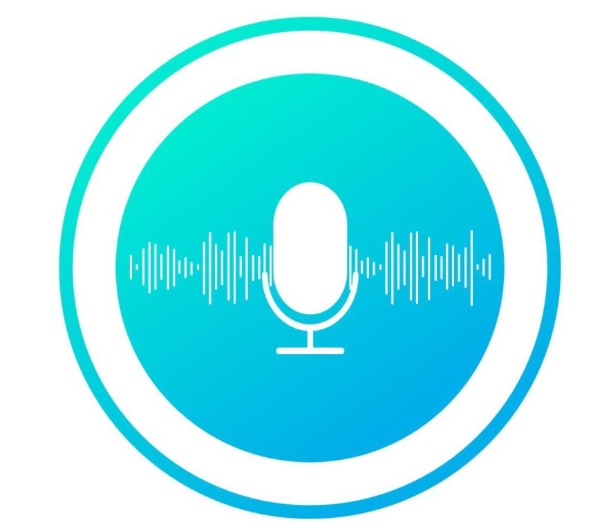 好用的录音app推荐