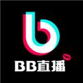 BB直播app
