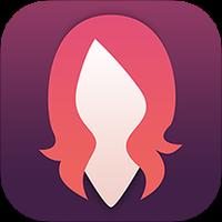 美视直播app