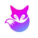 狐狸直播平台
