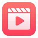 YTB视频app