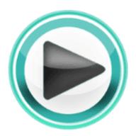 7723影视大全app