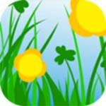 新久小草视频app
