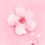 桃花视频app