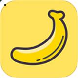 香蕉视频直播app