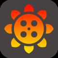 向日葵直播app