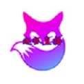 趣狐直播app