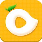 芒果视频app