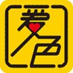 爱色直播app