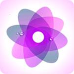 小画匣直播app