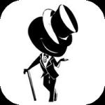 绅士阁app