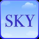 sky直播平台