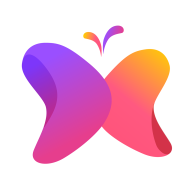 变蝶直播app