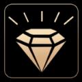 钻石圈交友