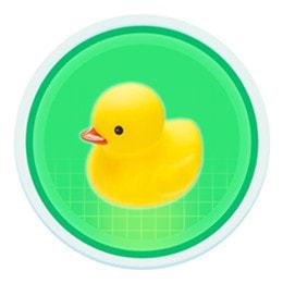 小鸭清理app