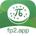 水果派解说app