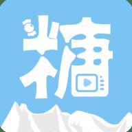 冰糖直播app
