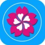 樱花视频v1.1.8