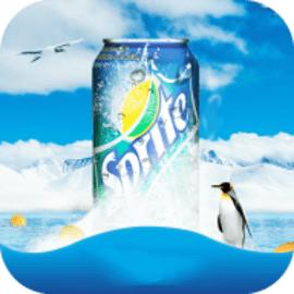 雪碧app