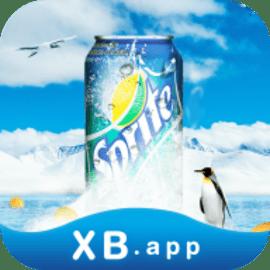 xb雪碧直播app